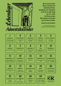 Adventskalender-PlakatA3.indd