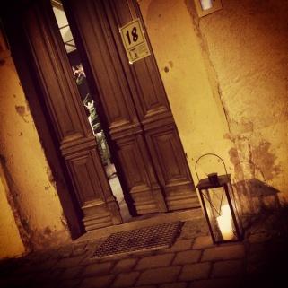 IMG_7255_Snapseed