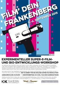 film dein frankenberg2
