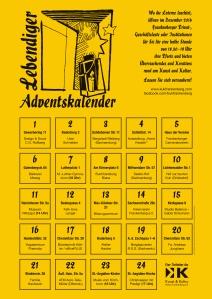 adventskalender-plakata3-2016